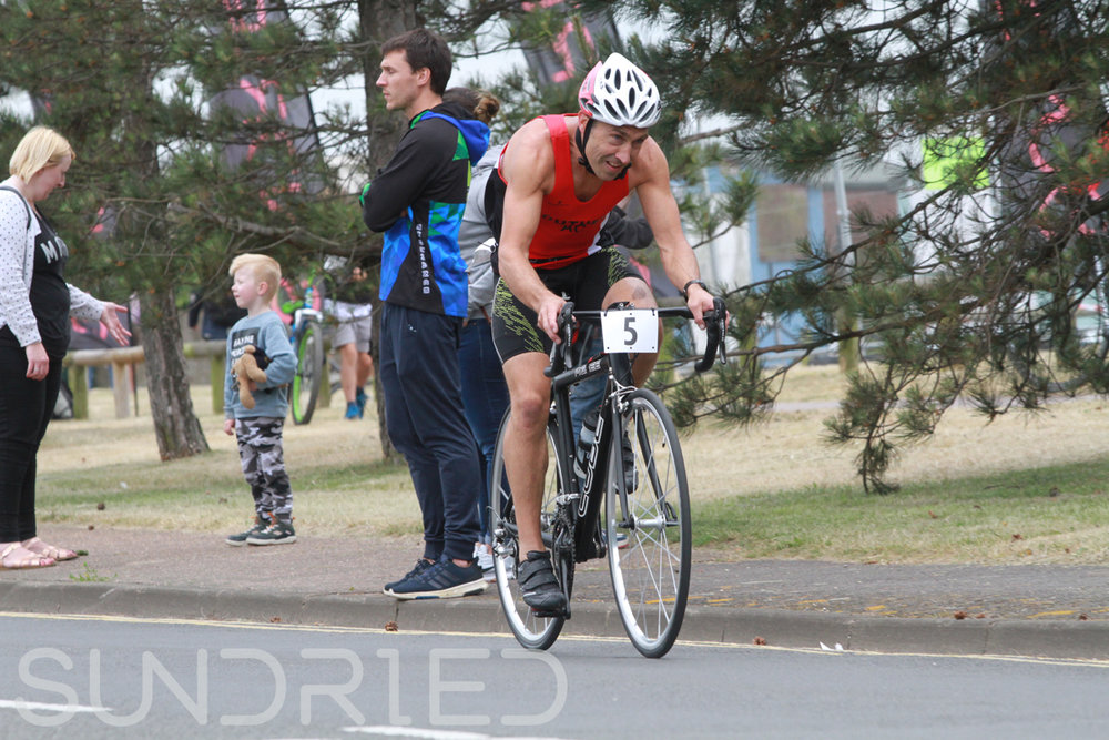 Sundried-Southend-Triathlon-2018-Photos-Cycle-074.jpg