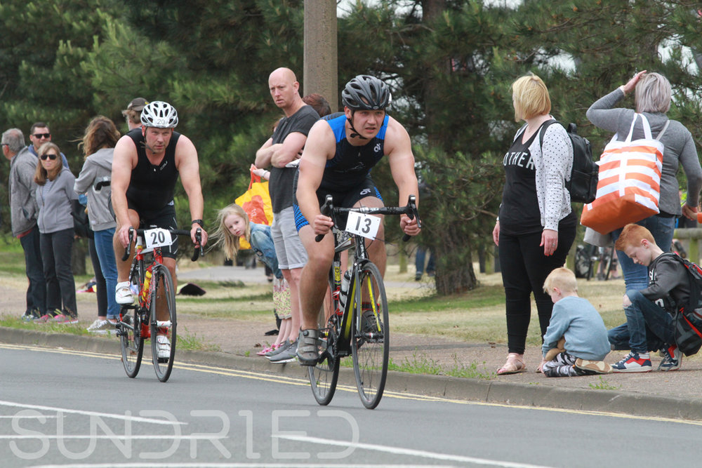 Sundried-Southend-Triathlon-2018-Photos-Cycle-076.jpg