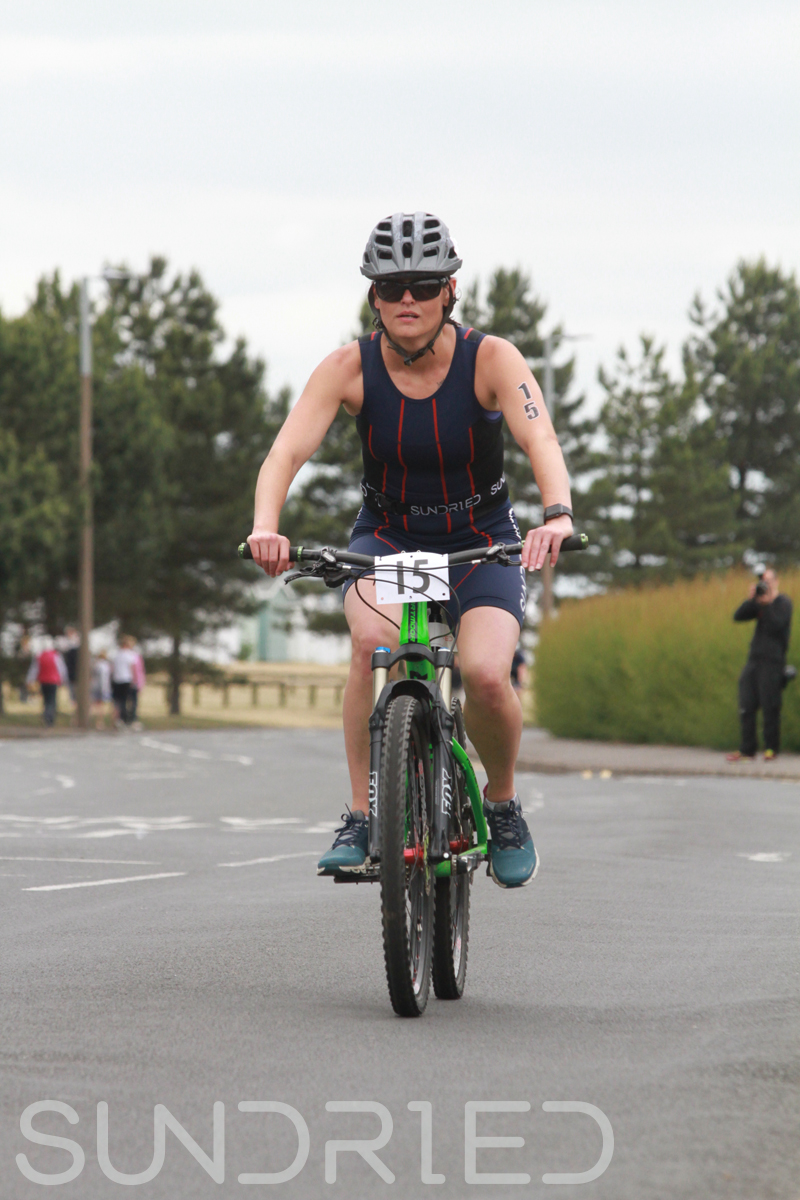 Sundried-Southend-Triathlon-2018-Photos-Cycle-083.jpg