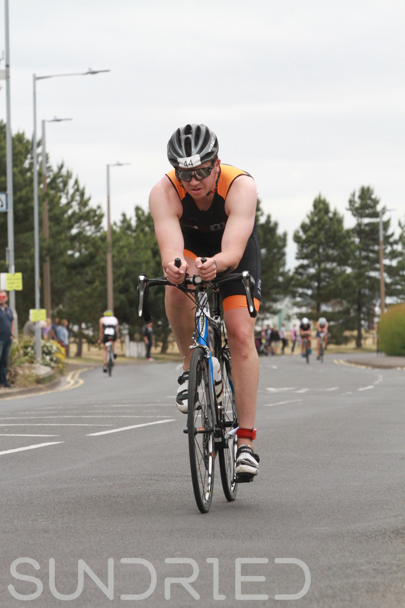 Sundried-Southend-Triathlon-2018-Photos-Cycle-085.jpg