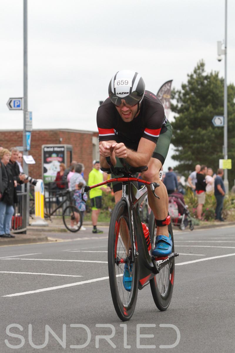 Sundried-Southend-Triathlon-2018-Photos-Cycle-088.jpg