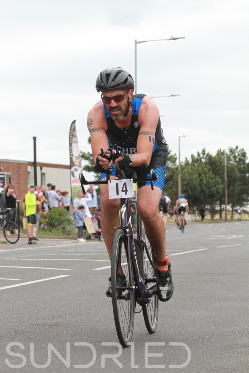Sundried-Southend-Triathlon-2018-Photos-Cycle-092.jpg