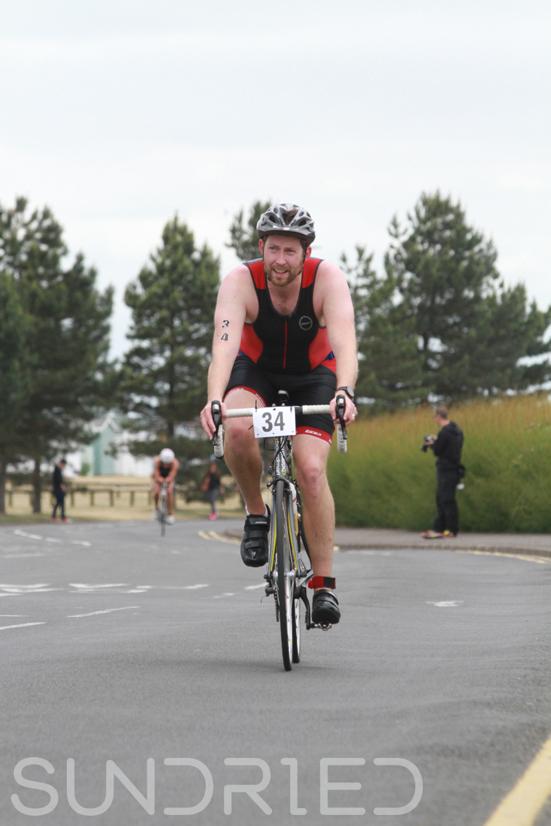 Sundried-Southend-Triathlon-2018-Photos-Cycle-096.jpg