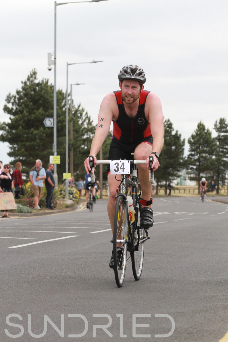 Sundried-Southend-Triathlon-2018-Photos-Cycle-097.jpg