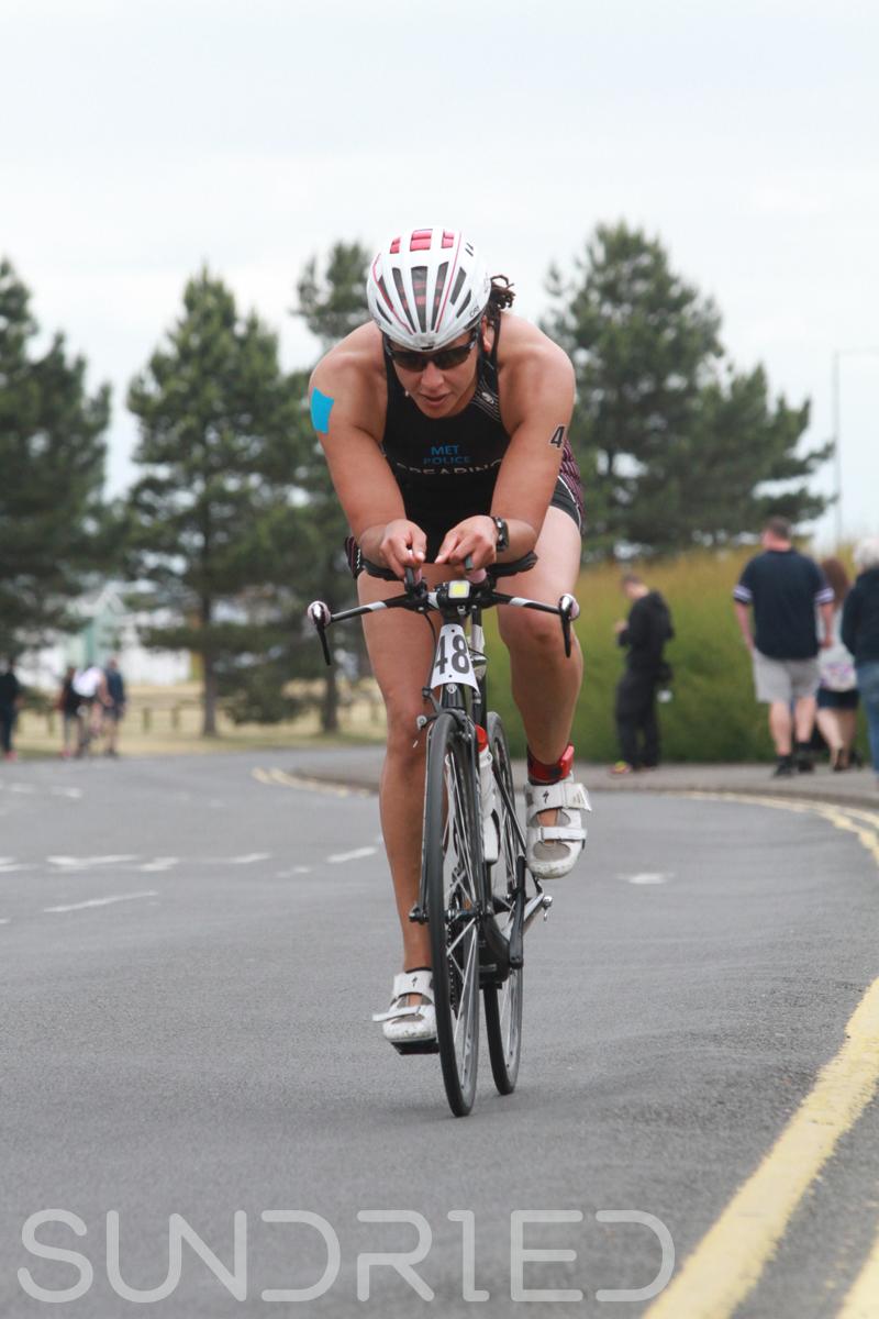 Sundried-Southend-Triathlon-2018-Photos-Cycle-098.jpg