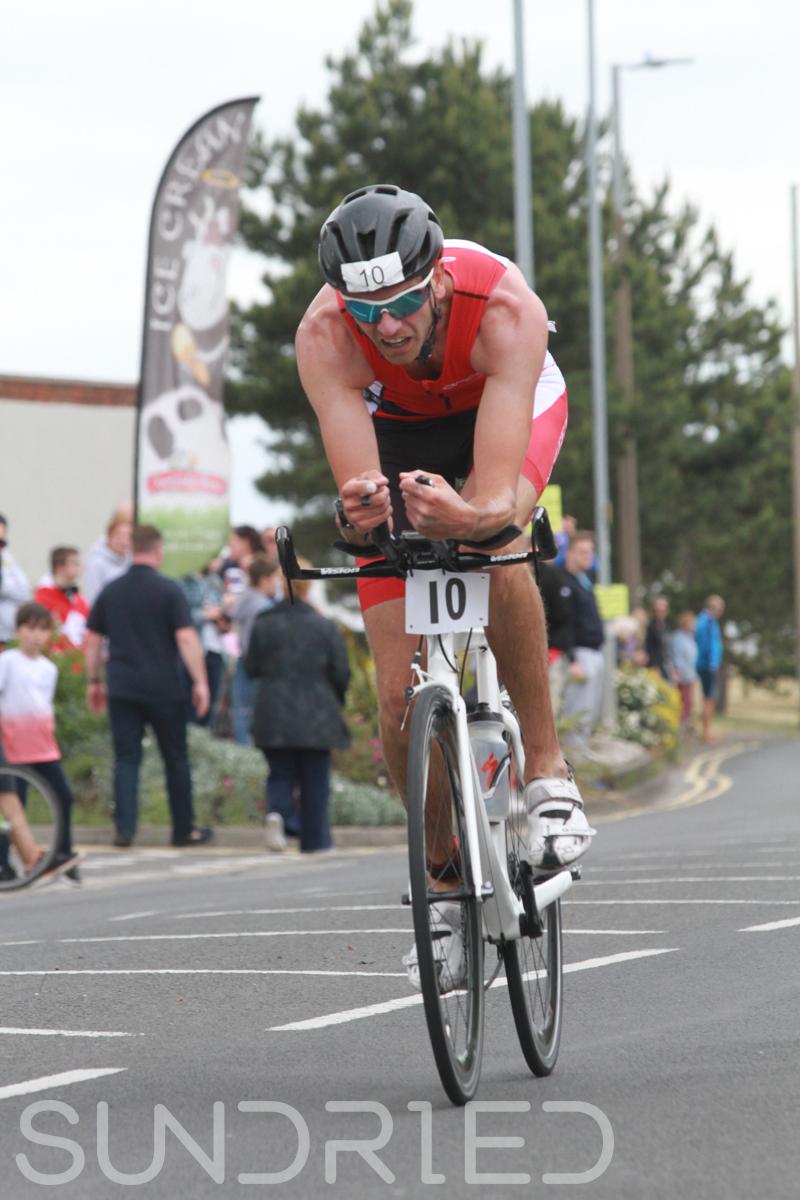 Sundried-Southend-Triathlon-2018-Photos-Cycle-101.jpg