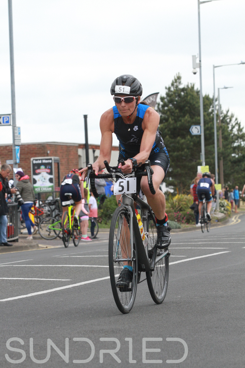 Sundried-Southend-Triathlon-2018-Photos-Cycle-102.jpg