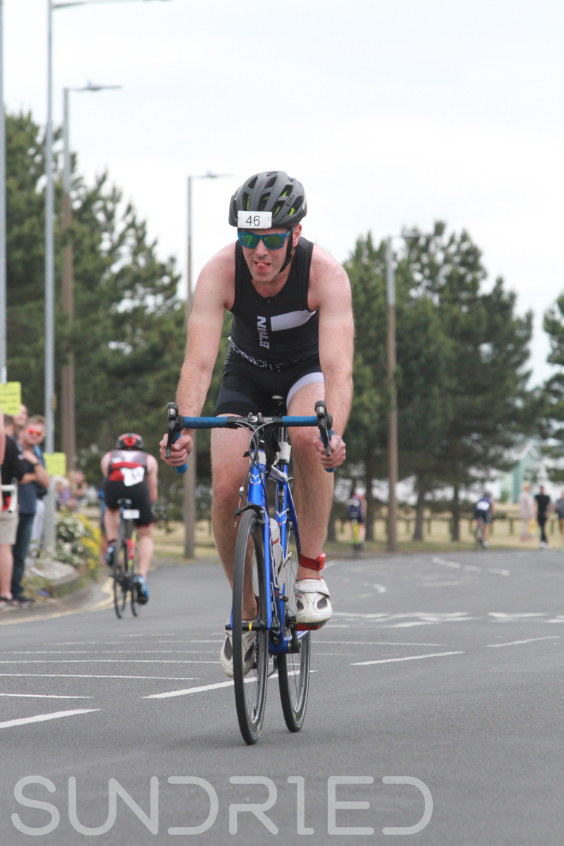 Sundried-Southend-Triathlon-2018-Photos-Cycle-106.jpg