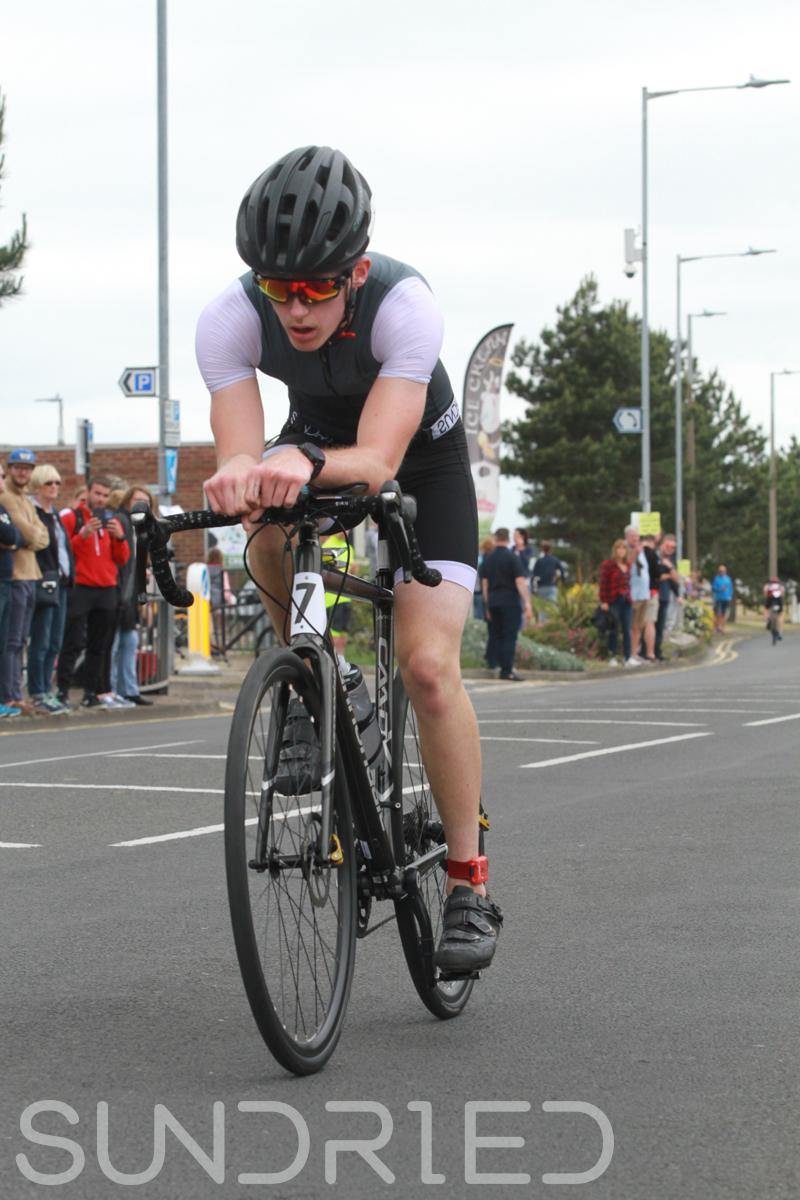 Sundried-Southend-Triathlon-2018-Photos-Cycle-109.jpg