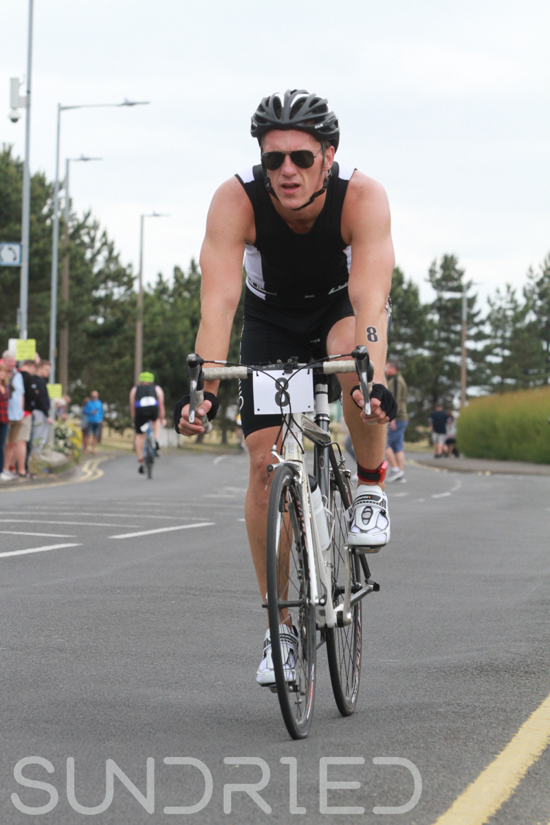 Sundried-Southend-Triathlon-2018-Photos-Cycle-111.jpg