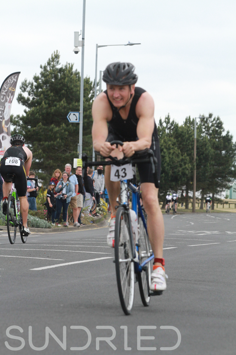 Sundried-Southend-Triathlon-2018-Photos-Cycle-115.jpg