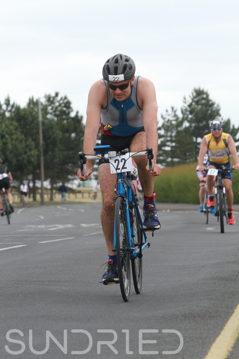 Sundried-Southend-Triathlon-2018-Photos-Cycle-117.jpg