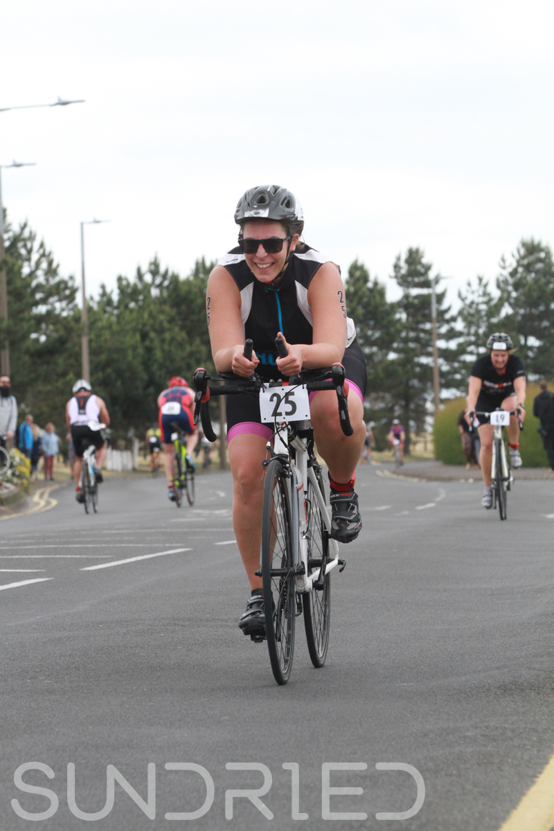 Sundried-Southend-Triathlon-2018-Photos-Cycle-121.jpg