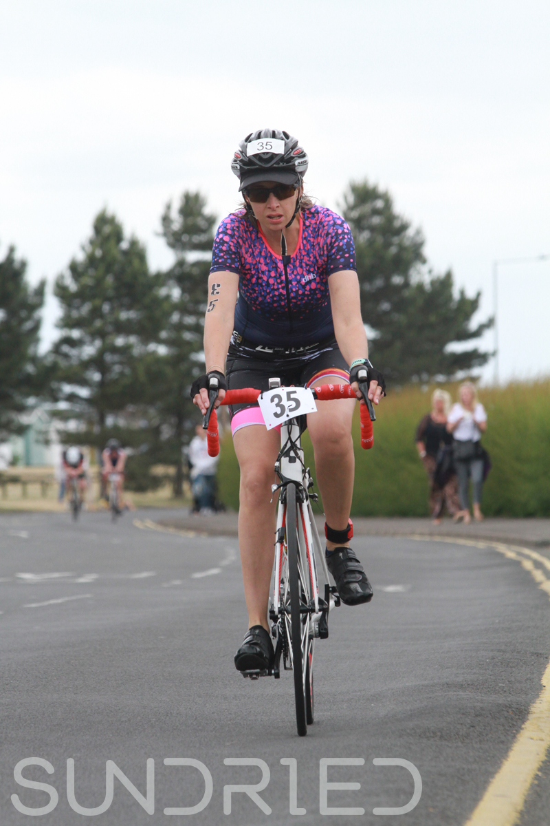 Sundried-Southend-Triathlon-2018-Photos-Cycle-123.jpg