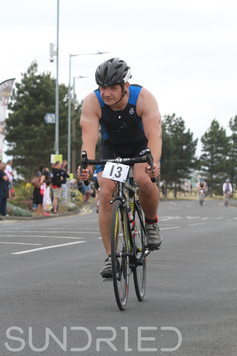 Sundried-Southend-Triathlon-2018-Photos-Cycle-128.jpg