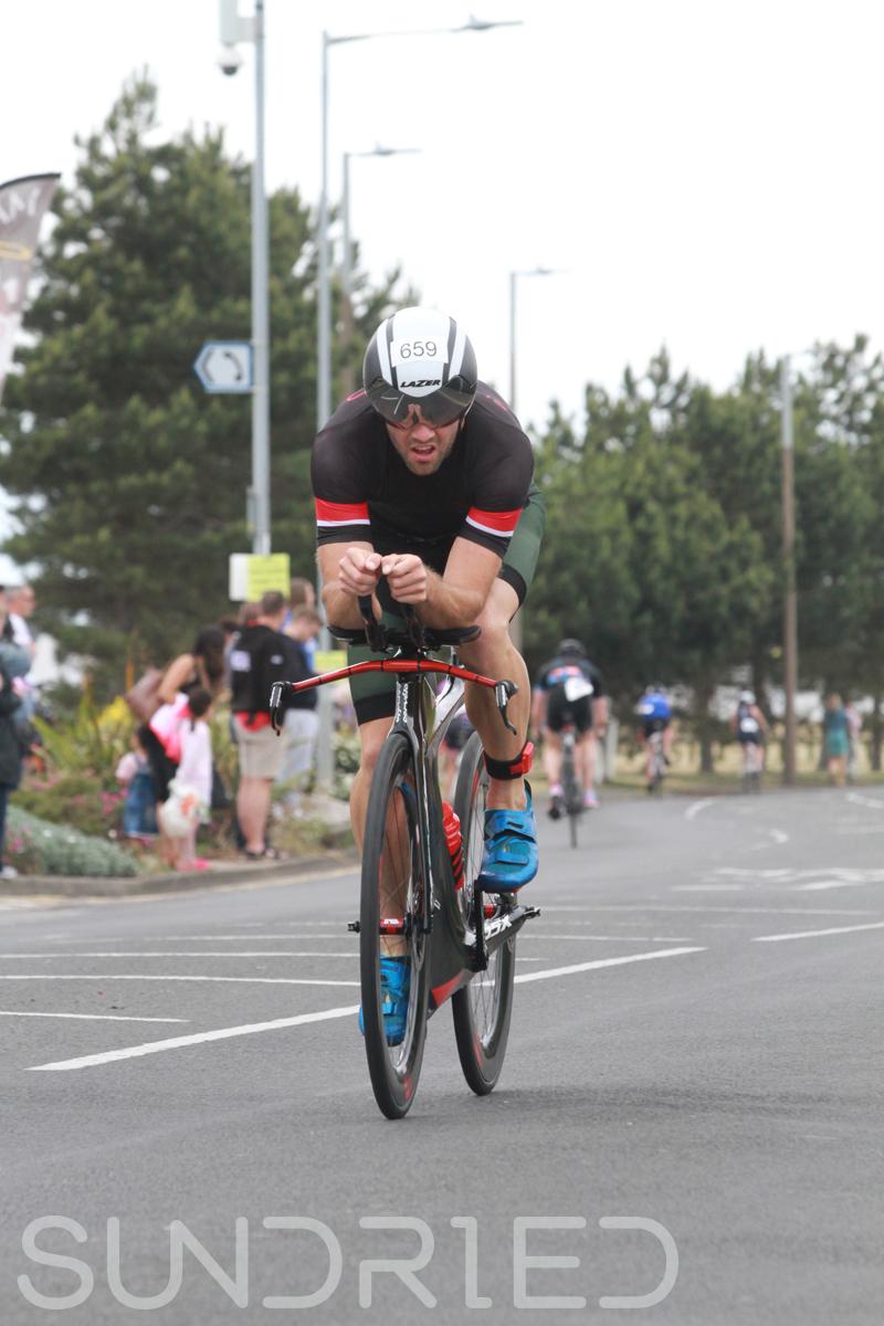 Sundried-Southend-Triathlon-2018-Photos-Cycle-131.jpg