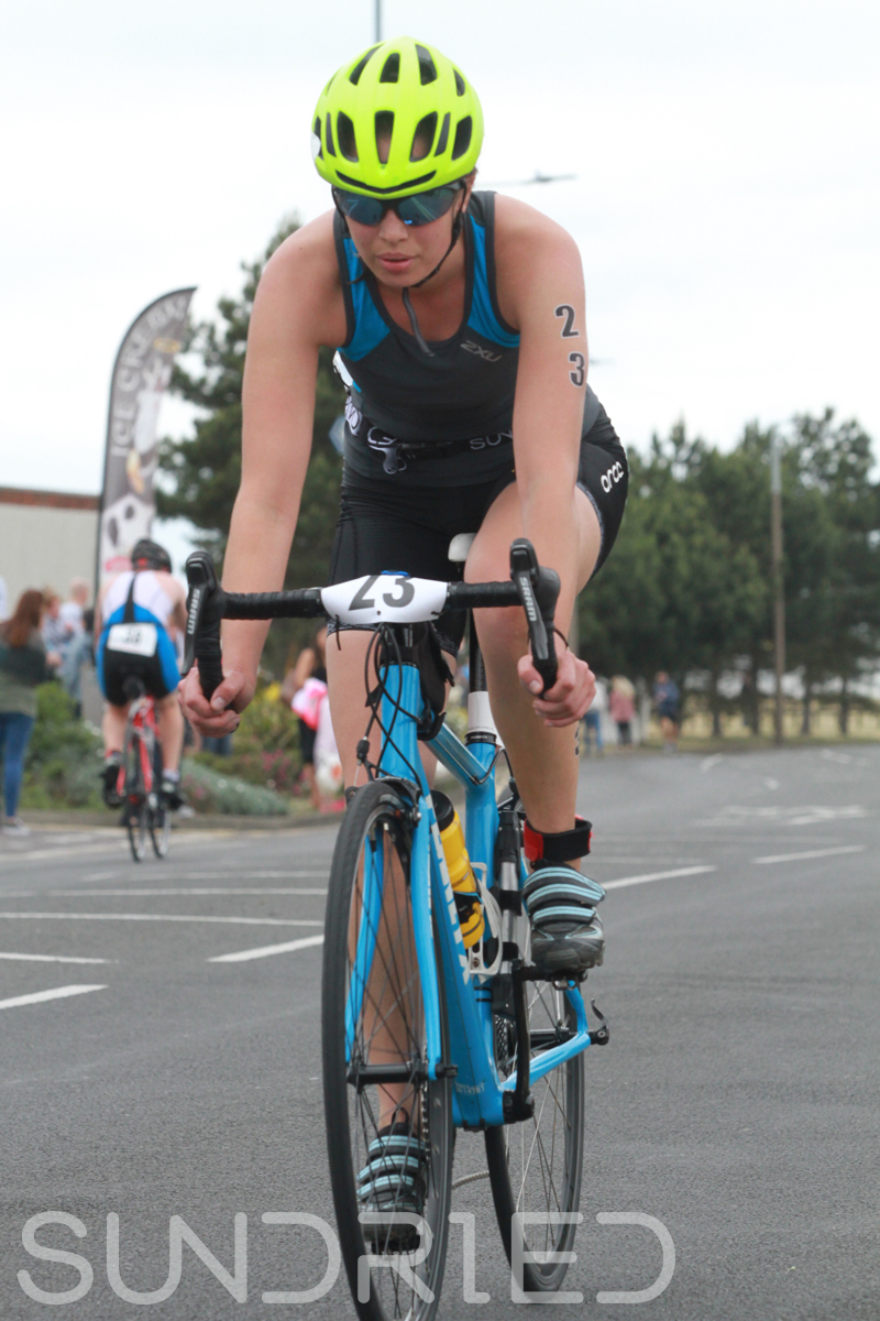 Sundried-Southend-Triathlon-2018-Photos-Cycle-136.jpg