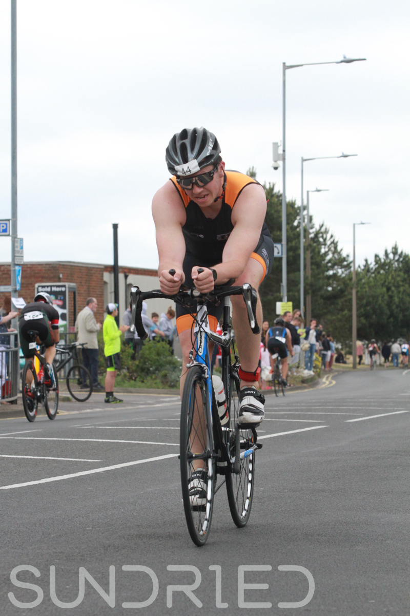 Sundried-Southend-Triathlon-2018-Photos-Cycle-138.jpg