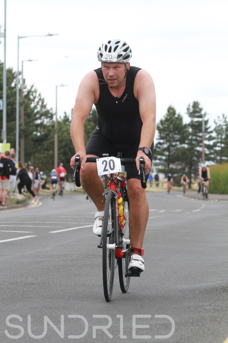 Sundried-Southend-Triathlon-2018-Photos-Cycle-143.jpg