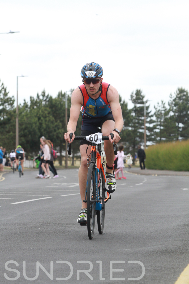 Sundried-Southend-Triathlon-2018-Photos-Cycle-146.jpg