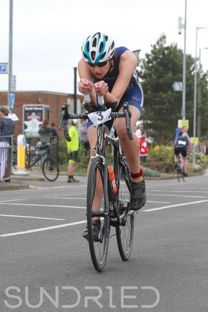 Sundried-Southend-Triathlon-2018-Photos-Cycle-147.jpg