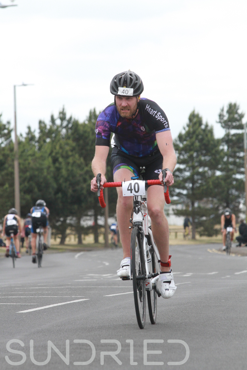 Sundried-Southend-Triathlon-2018-Photos-Cycle-155.jpg