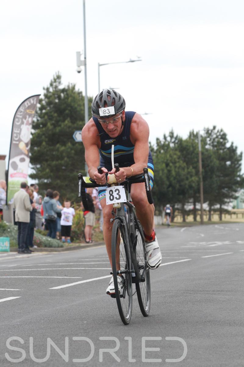 Sundried-Southend-Triathlon-2018-Photos-Cycle-158.jpg