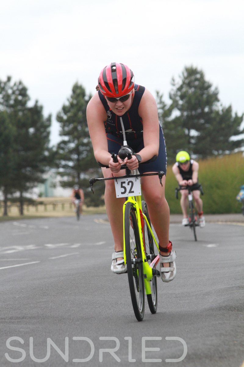 Sundried-Southend-Triathlon-2018-Photos-Cycle-161.jpg