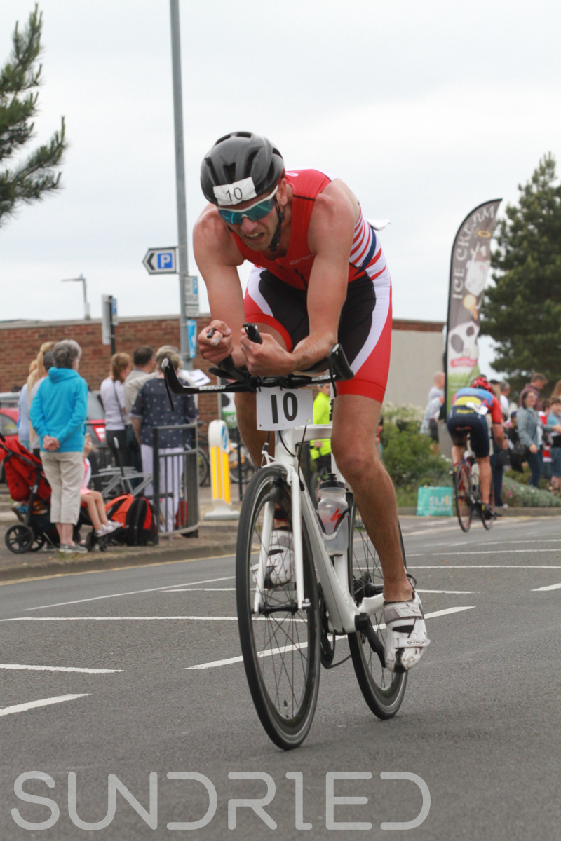 Sundried-Southend-Triathlon-2018-Photos-Cycle-160.jpg
