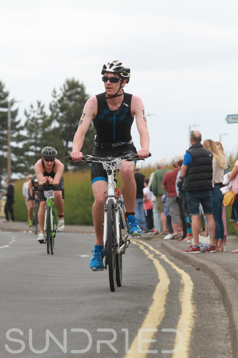 Sundried-Southend-Triathlon-2018-Photos-Cycle-168.jpg
