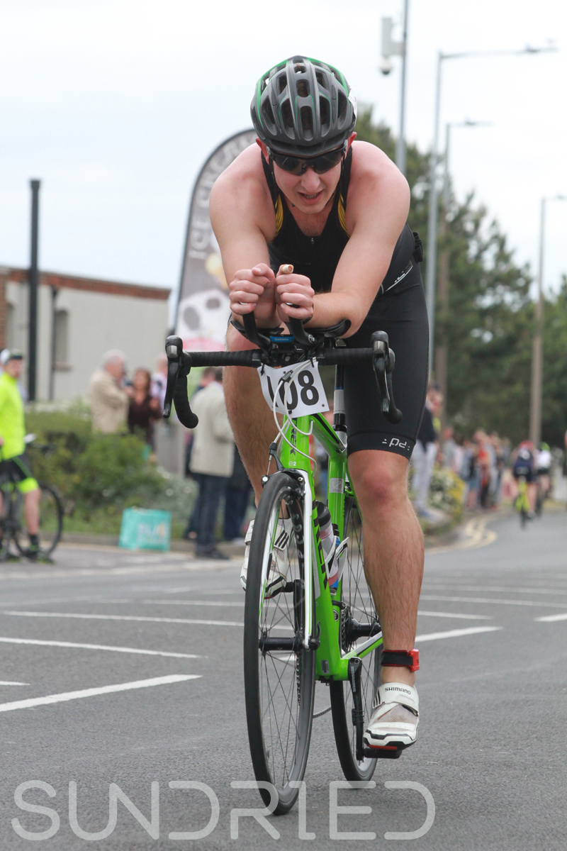 Sundried-Southend-Triathlon-2018-Photos-Cycle-169.jpg