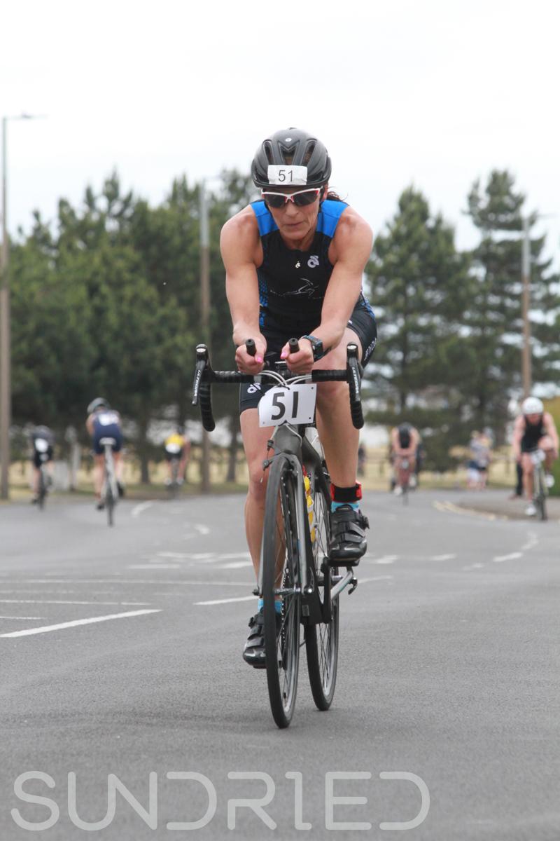 Sundried-Southend-Triathlon-2018-Photos-Cycle-170.jpg