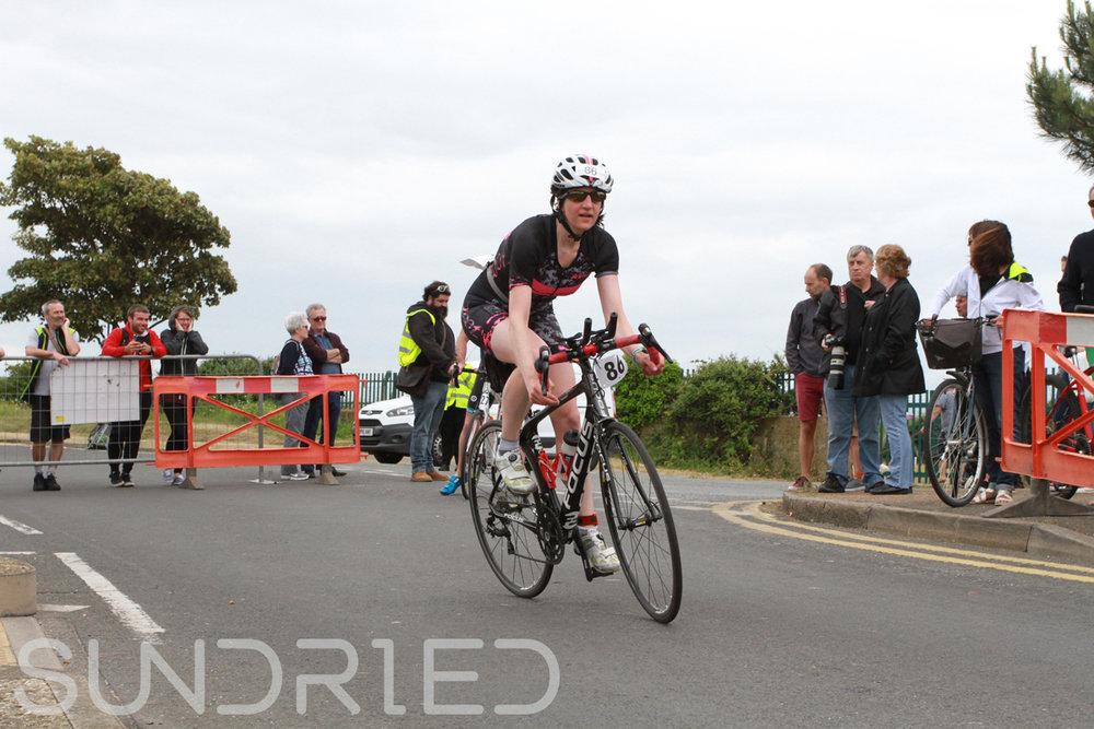 Sundried-Southend-Triathlon-2018-Photos-Cycle-178.jpg