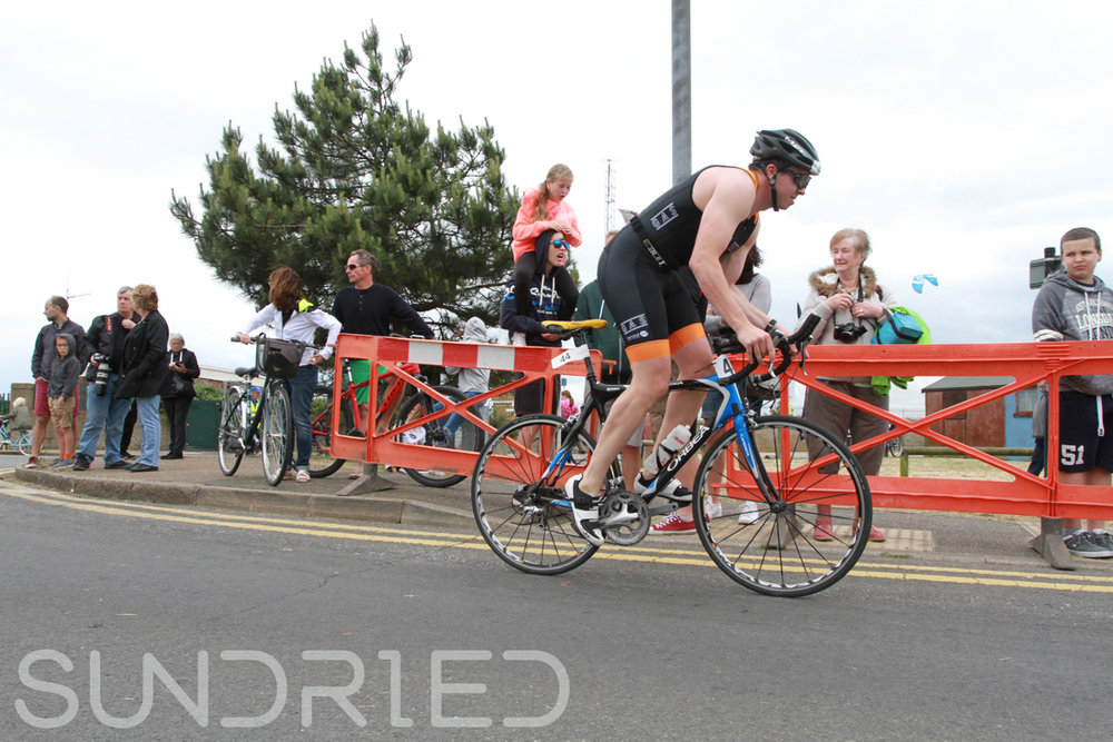 Sundried-Southend-Triathlon-2018-Photos-Cycle-186.jpg