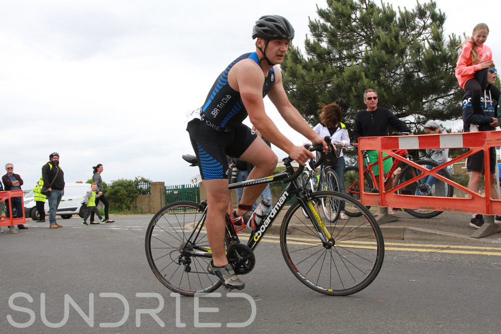 Sundried-Southend-Triathlon-2018-Photos-Cycle-196.jpg