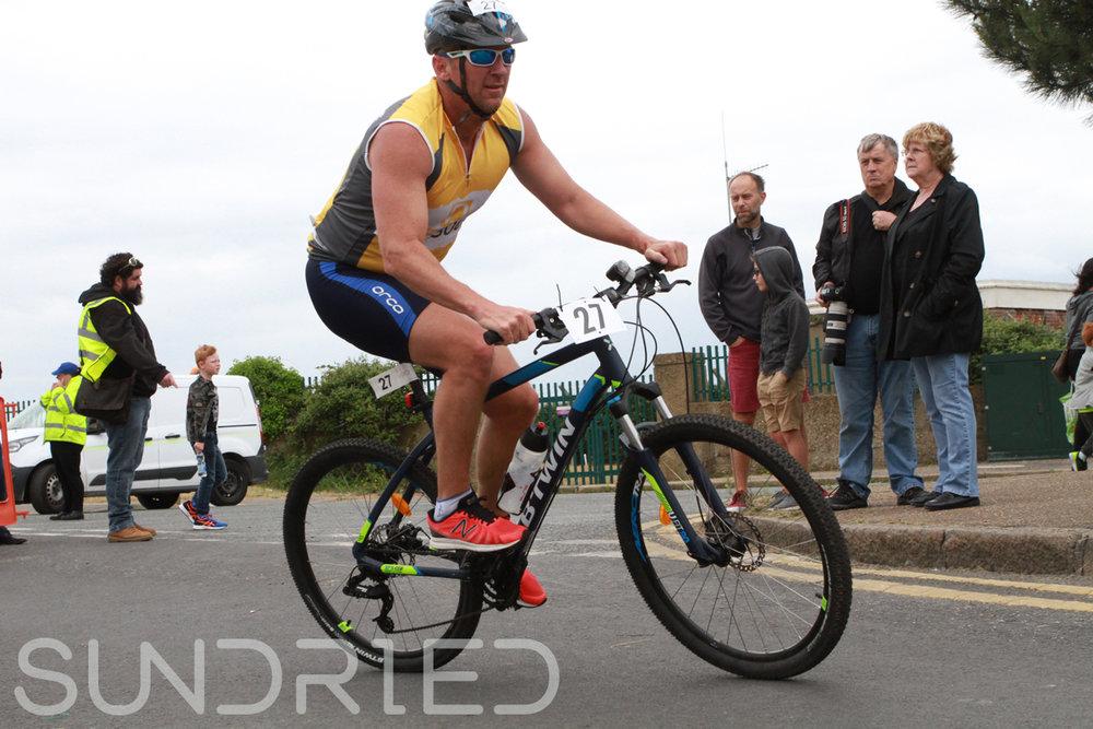 Sundried-Southend-Triathlon-2018-Photos-Cycle-198.jpg