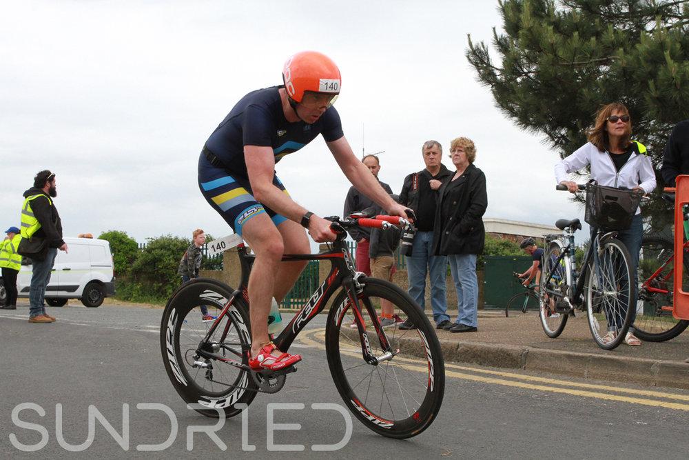 Sundried-Southend-Triathlon-2018-Photos-Cycle-199.jpg