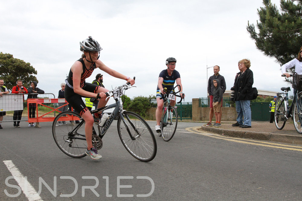Sundried-Southend-Triathlon-2018-Photos-Cycle-201.jpg