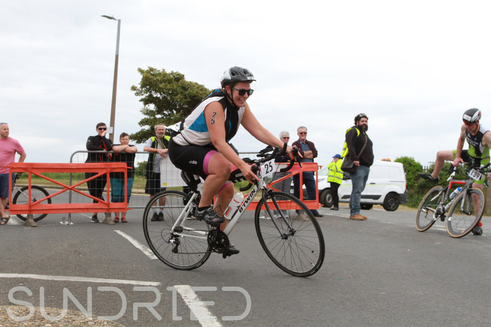 Sundried-Southend-Triathlon-2018-Photos-Cycle-208.jpg