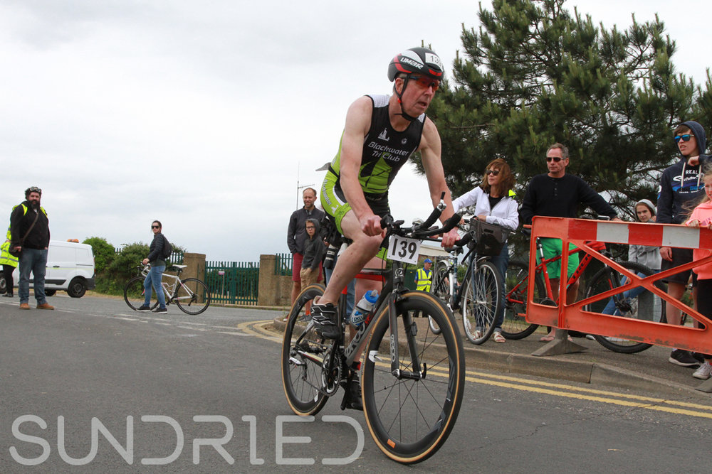 Sundried-Southend-Triathlon-2018-Photos-Cycle-212.jpg