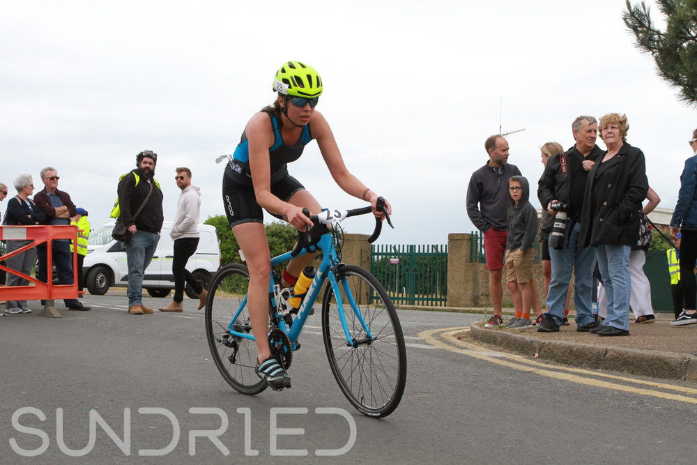 Sundried-Southend-Triathlon-2018-Photos-Cycle-215.jpg