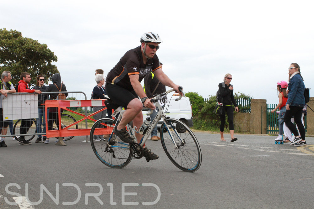 Sundried-Southend-Triathlon-2018-Photos-Cycle-217.jpg