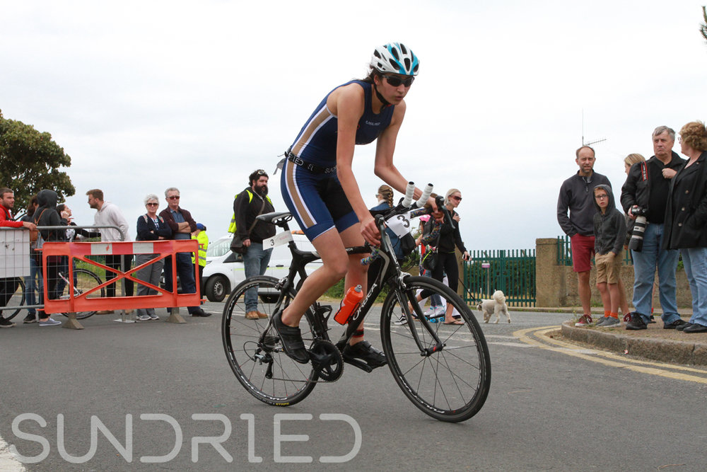 Sundried-Southend-Triathlon-2018-Photos-Cycle-219.jpg