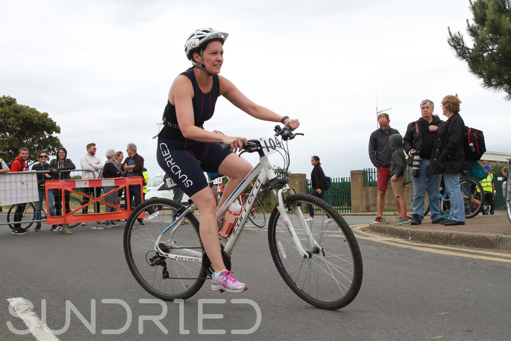 Sundried-Southend-Triathlon-2018-Photos-Cycle-223.jpg