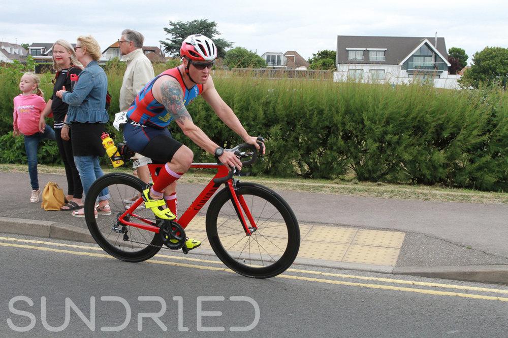 Sundried-Southend-Triathlon-2018-Photos-Cycle-230.jpg