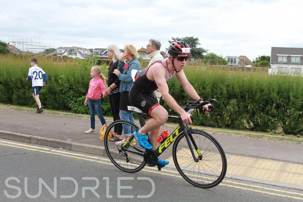 Sundried-Southend-Triathlon-2018-Photos-Cycle-232.jpg
