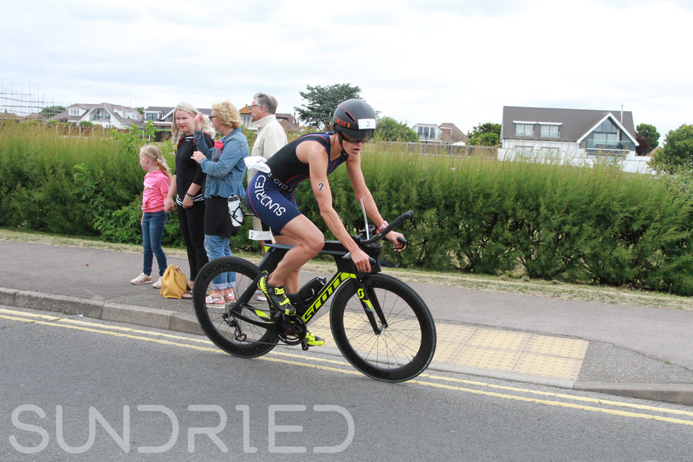 Sundried-Southend-Triathlon-2018-Photos-Cycle-233.jpg