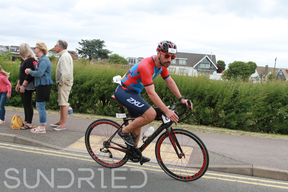Sundried-Southend-Triathlon-2018-Photos-Cycle-235.jpg