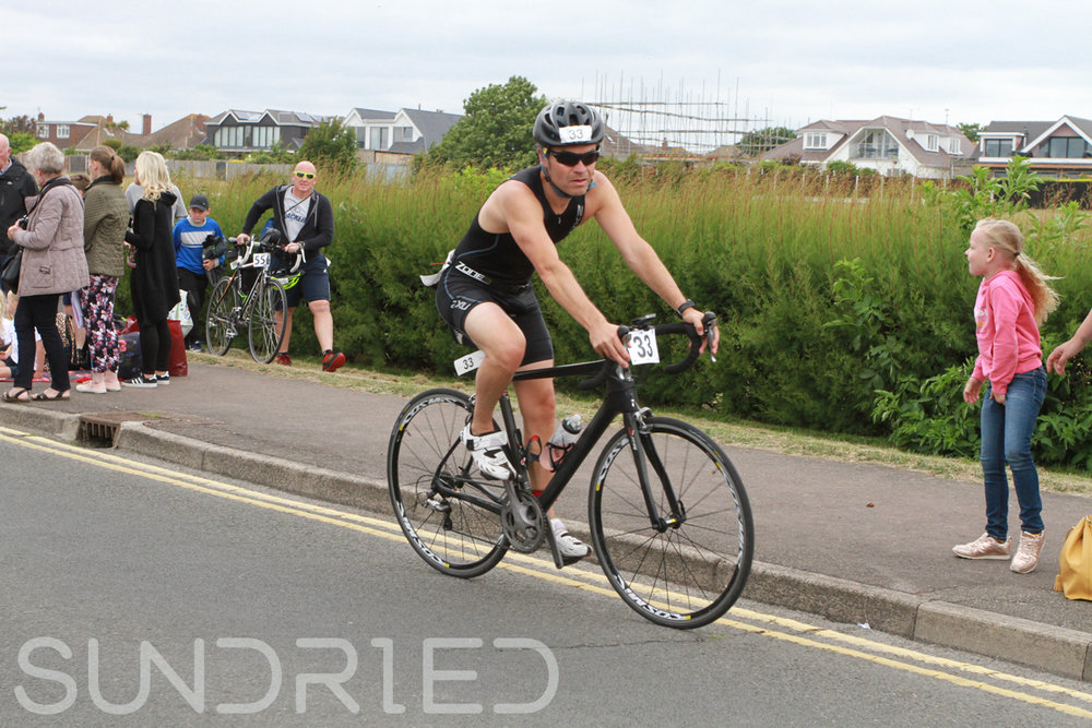 Sundried-Southend-Triathlon-2018-Photos-Cycle-237.jpg