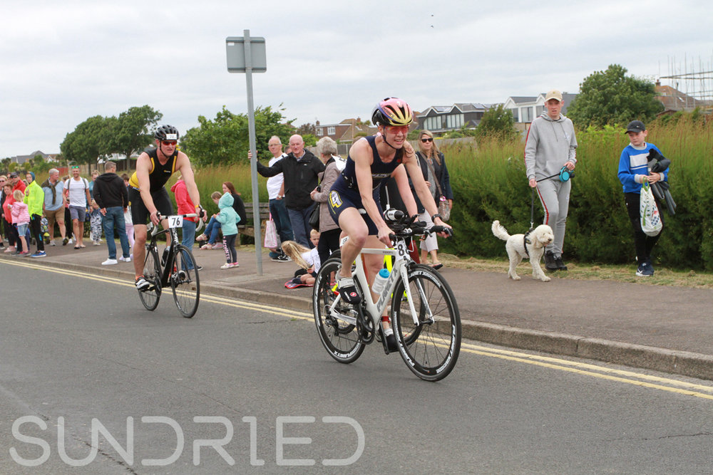 Sundried-Southend-Triathlon-2018-Photos-Cycle-242.jpg